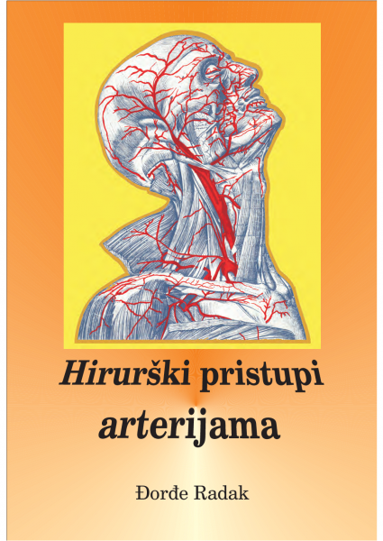 Hirurski_pristupi_arterijama