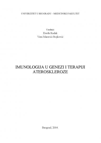 Imunologija_u_genezi