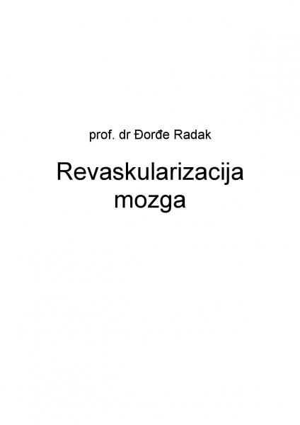 Revaskularizacija_mozga